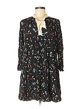 Manoush Casual Dress Size 38 (FR)