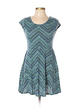 MYTH Casual Dress Size L