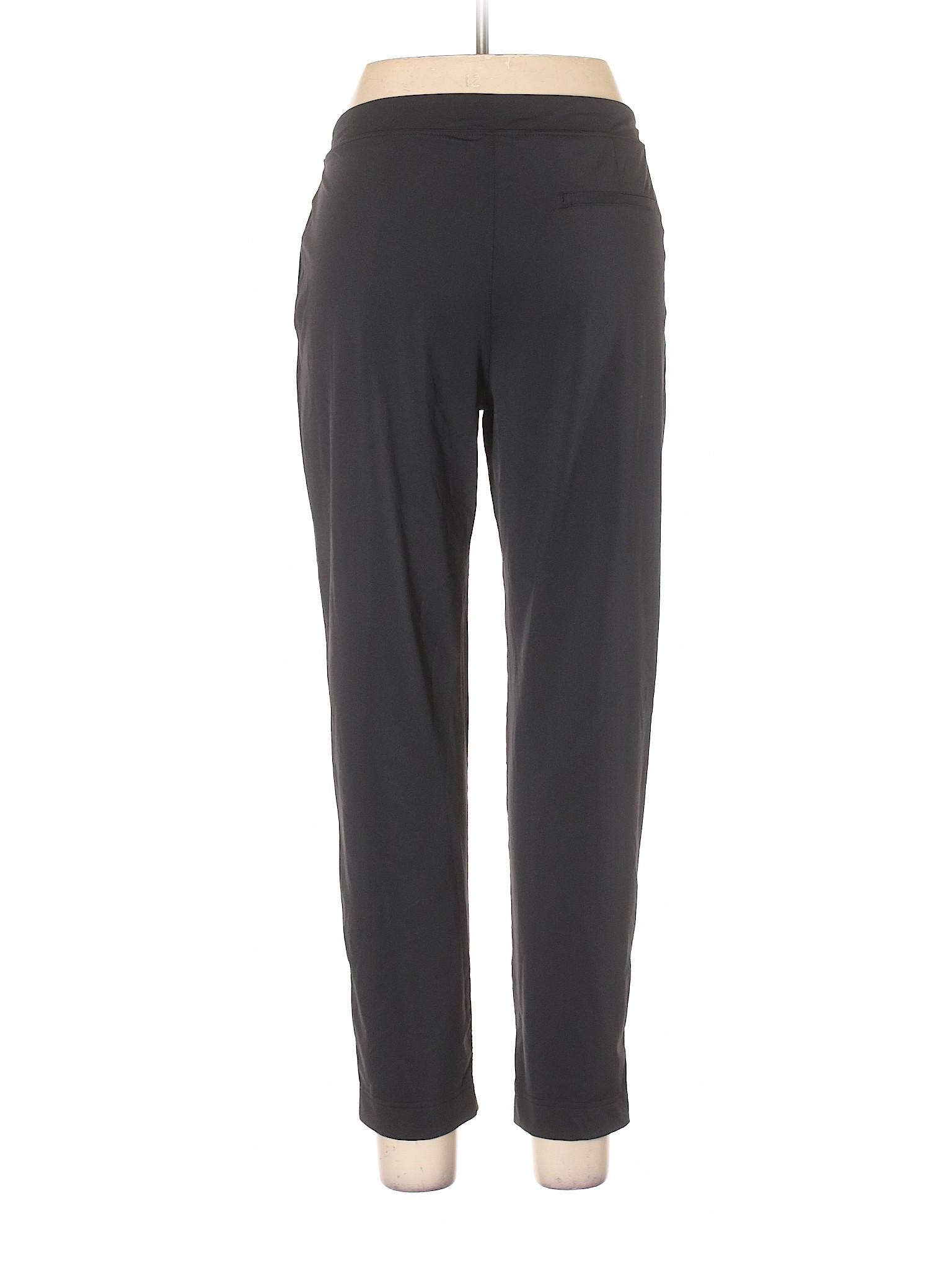 Signature Active Pants KIRKLAND leisure Boutique q6RE16