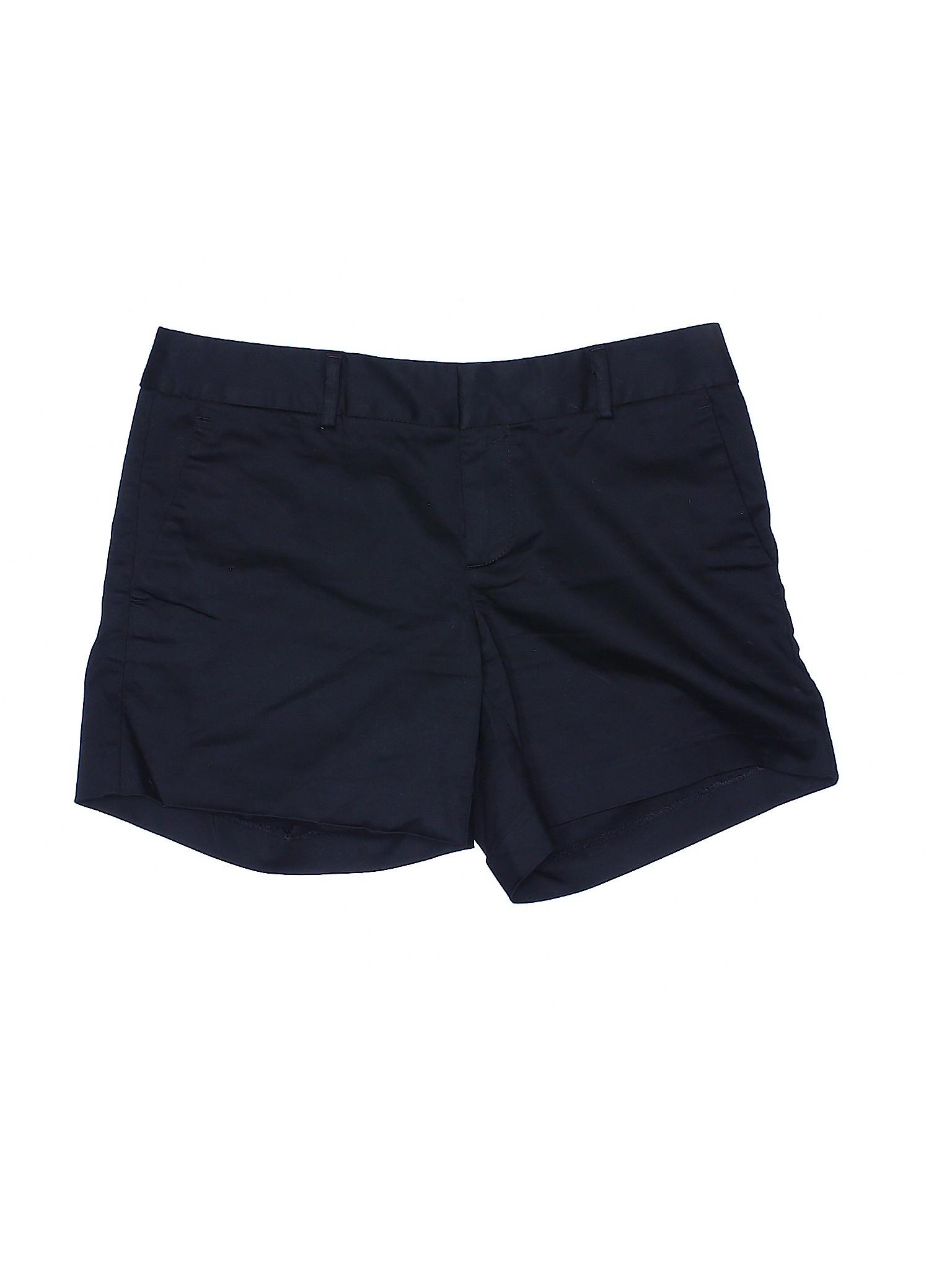 Republic winter Shorts Banana Leisure Khaki qgnzExU6