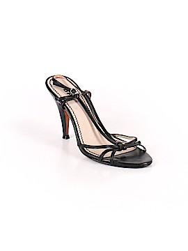 BP. Heels Size 6 1/2