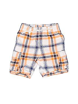 Gymboree Cargo Shorts Size 3T