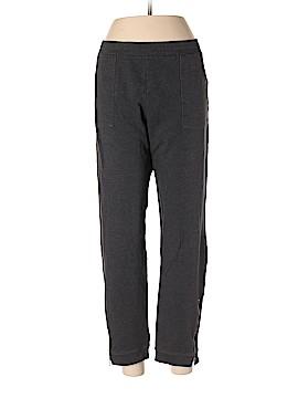Gap Sweatpants Size XL