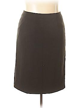Eden Court Casual Skirt Size 18 (Plus)
