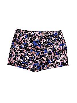 J. Crew Dressy Shorts Size 10