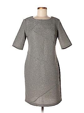 B-Works Cocktail Dress Size 8
