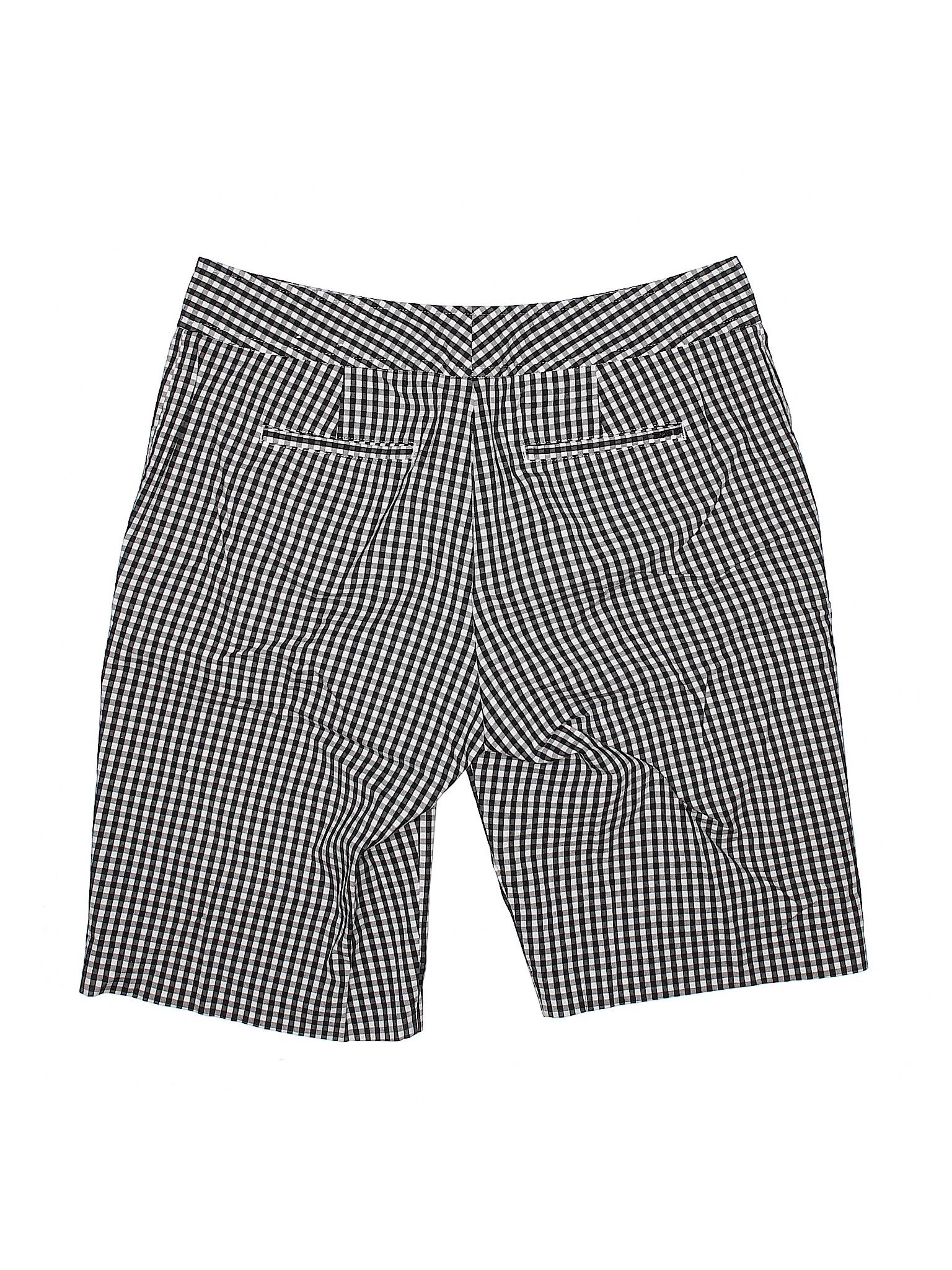Khaki IZOD Boutique winter IZOD winter Boutique Khaki Shorts wq6n7Cz