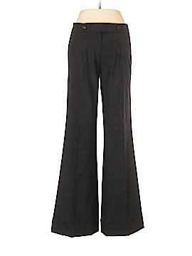 Laundry Dress Pants Size 0