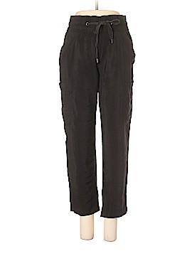 BDG Cargo Pants Size S
