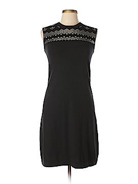 Louis Vuitton Casual Dress Size L