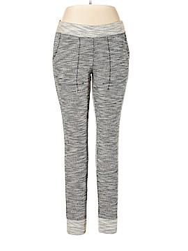 Billabong Sweatpants Size L