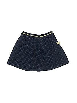 Tartine et Chocolat Skirt Size 5