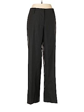 Jil Sander Dress Pants Size 42 (EU)