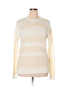 10 Crosby Derek Lam Pullover Sweater Size 10