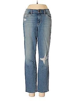 Joe's Jeans Jeans Size XXS