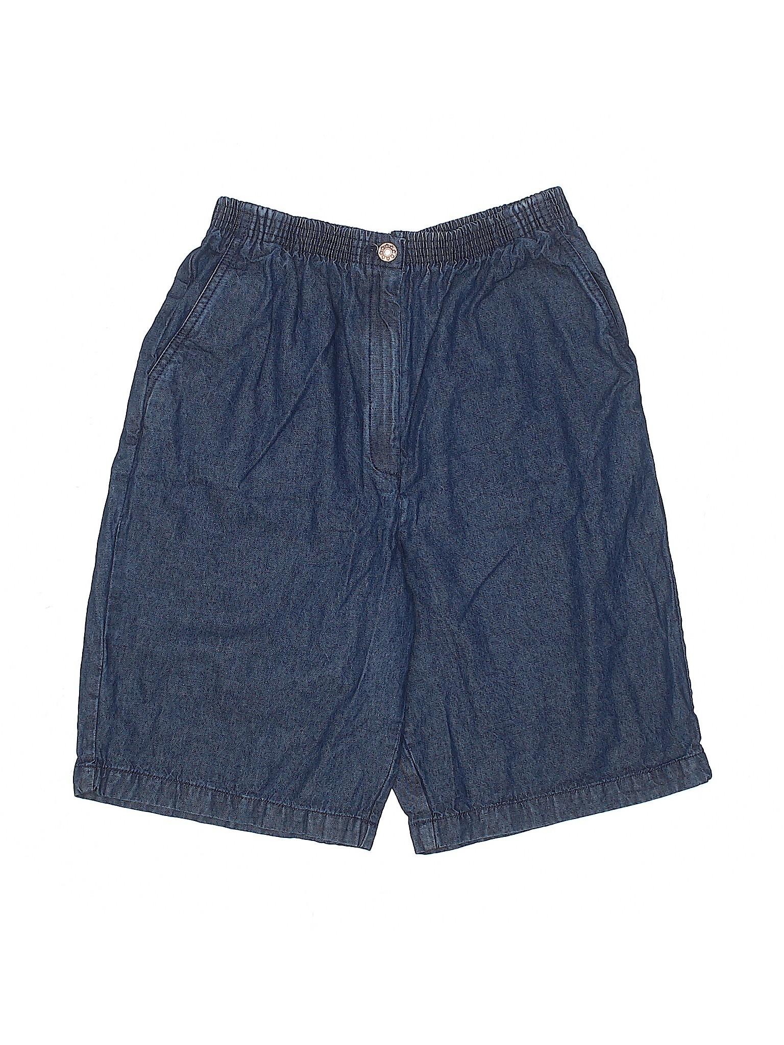 Boutique Blair leisure Denim Blair Shorts Denim Shorts Boutique leisure Boutique leisure AHwArqS