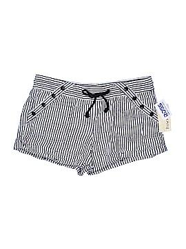 Rewind Shorts Size 13