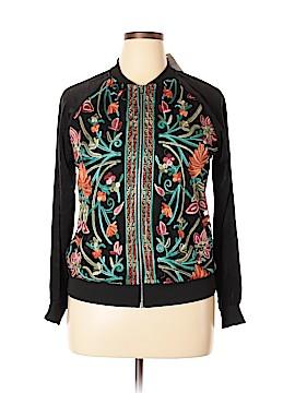West Kei Jacket Size M