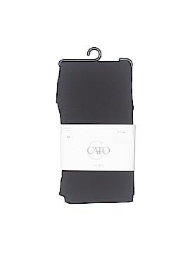 Cato Tights Size M