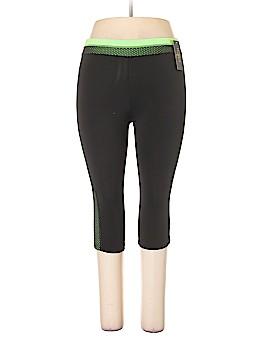 Coco Limon Active Pants Size XL