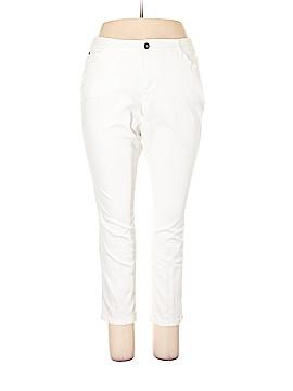 Cj Banks Jeans Size 14 (Petite)
