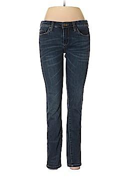 Blank NYC Jeans 28 Waist