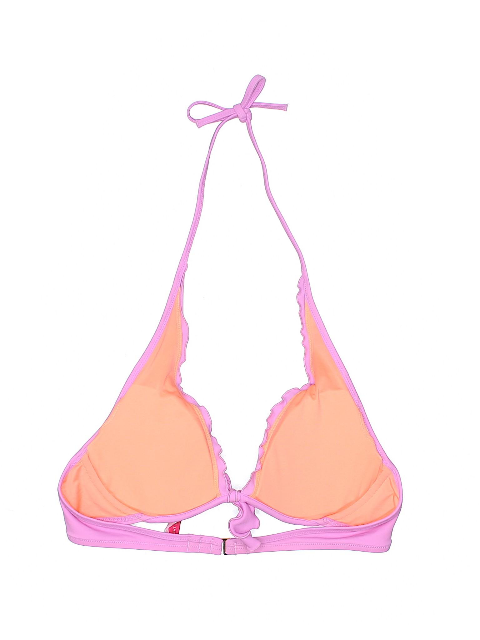 Secret Victoria's Top Boutique Boutique Swimsuit Victoria's Secret Secret Boutique Swimsuit Victoria's Top Swimsuit HICqH0