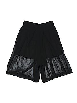 BCBGeneration Dressy Shorts Size 6