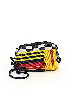 Caparros Crossbody Bag One Size