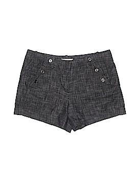 Sandro Khaki Shorts Size 14