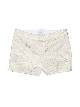 J. Crew Shorts Size 00