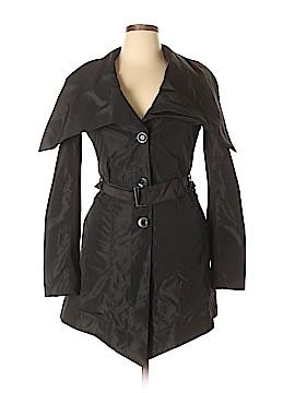 L.A.M.B. Raincoat Size 10
