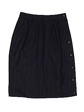 Brooks Brothers Skirt Size 12
