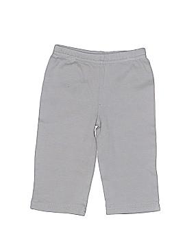 Kyle & Deena Casual Pants Size 0-3 mo