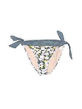 Pez D'or Barcelona Swimsuit Bottoms Size S