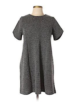 Haute Monde Casual Dress Size L