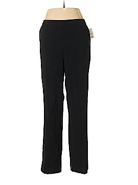 Focus 2000 Dress Pants Size 14 (Petite)