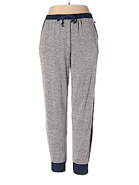 Tommy Hilfiger Sweatpants Size XL