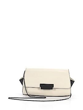 Z Spoke by Zac Posen Shoulder Bag One Size