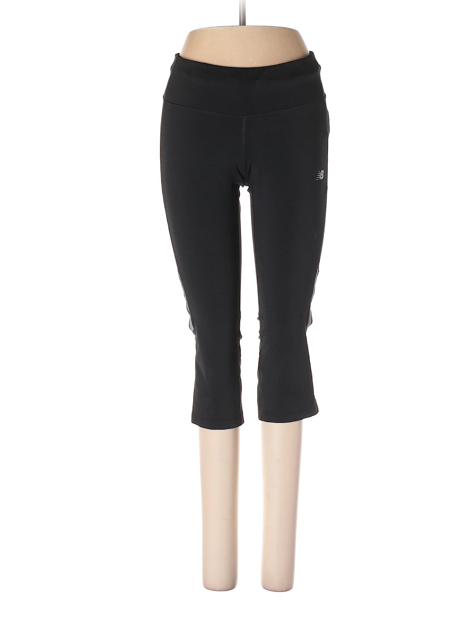 Balance New Active Pants Boutique winter 7qCPTT