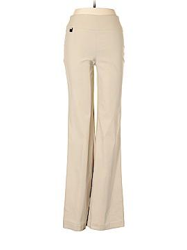 Lisette Casual Pants Size 2
