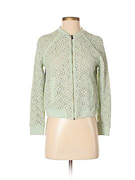 Victoria Beckham for Target Jacket Size XL