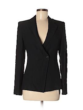 Emporio Armani Blazer Size 4