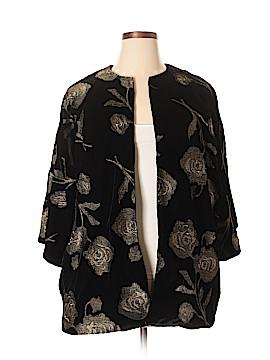Lauren by Ralph Lauren Jacket Size 2X (Plus)