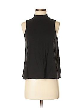 Splendid Sleeveless T-Shirt Size S