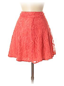 Paraella Casual Skirt Size M