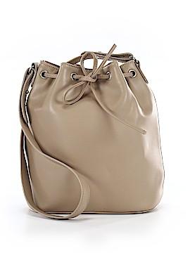 Cooperative Bucket Bag One Size