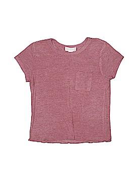 Full Tilt Short Sleeve T-Shirt Size M (Kids)