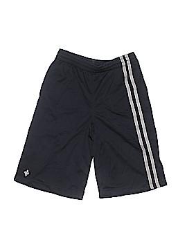 Crazy 8 Athletic Shorts Size 7 - 8