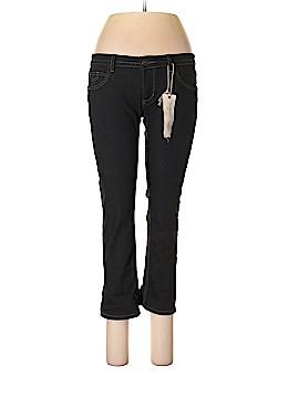 Papaya Jeans Size 9